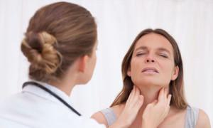 faringit-diagnostika