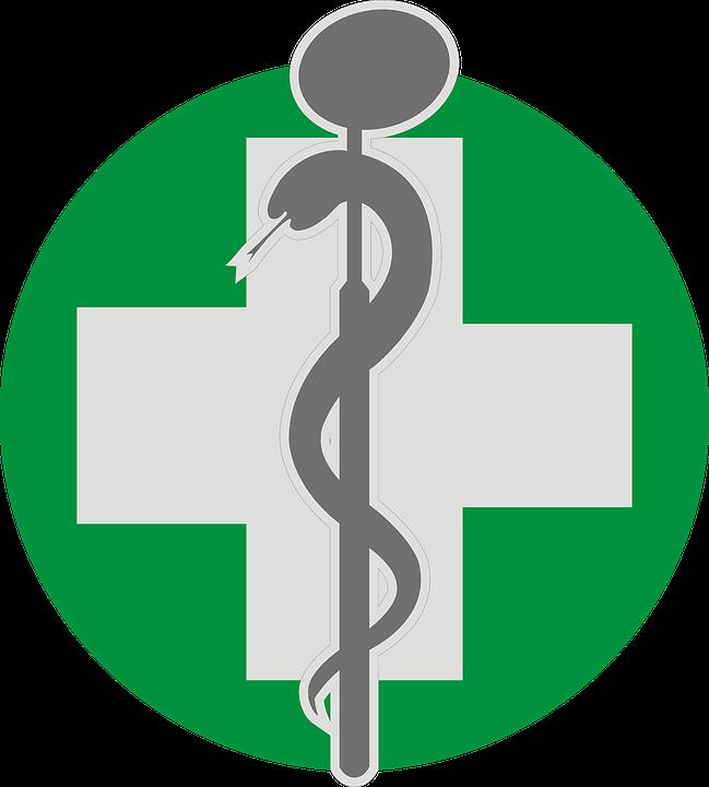 Doktornos.ru