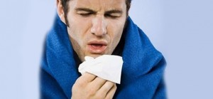 simptomi-rinofaringita